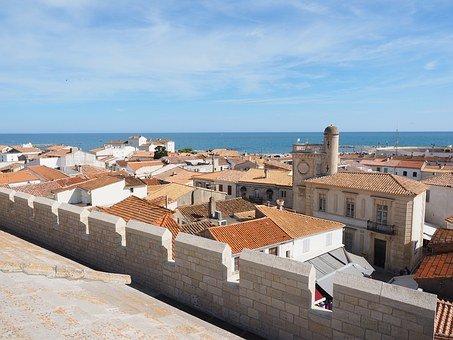 Le Sud de la France pour un accord parfait avec la nature