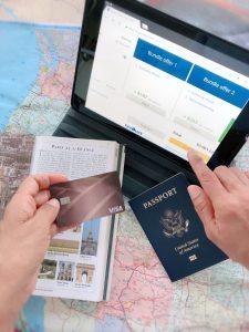 passeport-visa-douane