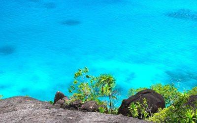 Les bonnes raisons de voyager aux Seychelles
