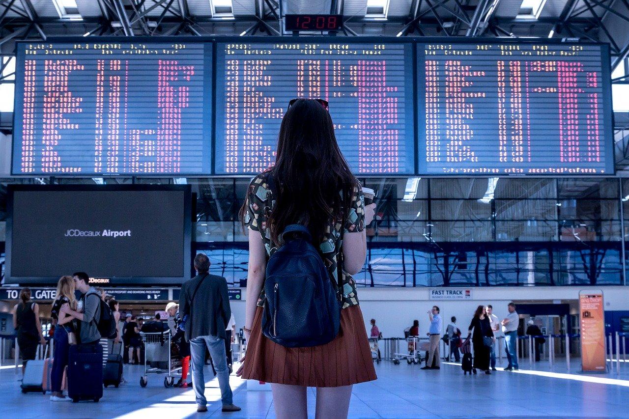 Comment choisir son assurance de voyage?