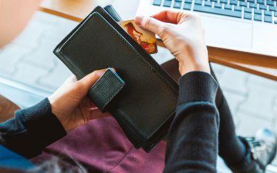 Les bienfaits des banques en lignes en cas de voyage.